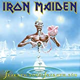 Seventh Son Of A Seventh Son [Vinilo]