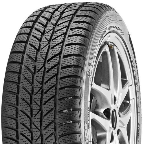 hankook-i-cept-winter-rs-w-442-175-65r14-82t-winter-tyre-movie-posters-direct-c-f-71
