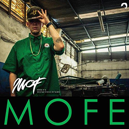 mofe-feat-rockes