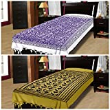Adithya Warli Handlook Multi Single Bed ...