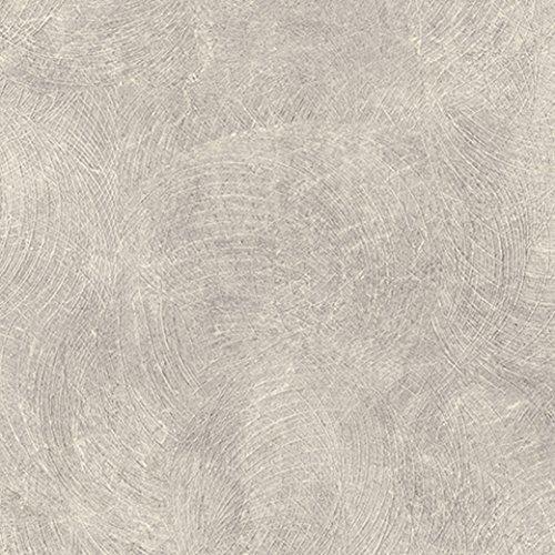 Pvc Betonoptik pvc betonoptik pvc cv vinyl bodenbelag betonoptik steinoptik