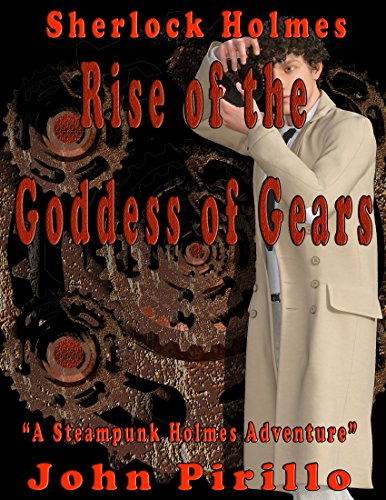 sherlock-holmes-rise-of-the-goddess-of-gears-english-edition