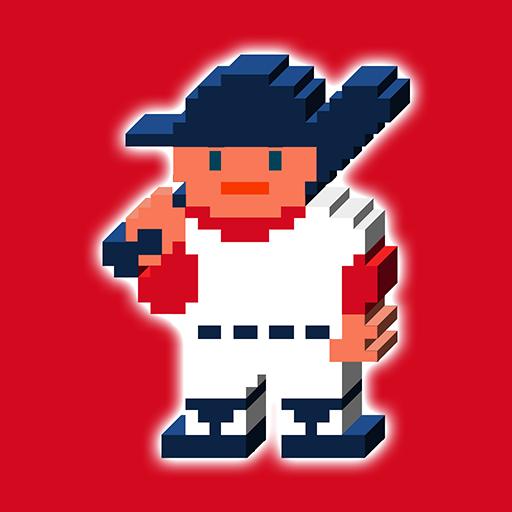 Boston Baseball STREAM+ Red Sox Video