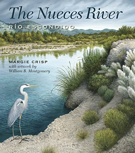 the-nueces-river-ro-escondido-river-books-sponsored-by-the-meadows-center-for-water-and-the-environm