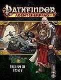 Krieg um die Krone Band 2: Pathfinder