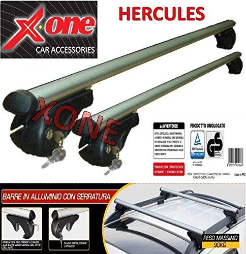 barre-portatutto-portapacchi-hercules-per-jeep-cherokee-01-07-jeep-grand-cherokee-92-01-kia-carens-9