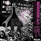 Mezzanine (The Mad Professor Remixes) [Vinyl LP]