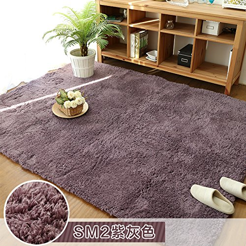 hoom-alfombrilla-antideslizante-multiuso-ideal-para-uso-en-home-office100160-cm-morado