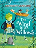 The Wind in the Willows: Faber Children's Classics (Faber Classics)