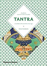 Tantra: The Indian Cult of Ecstasy (Art and Imagination)