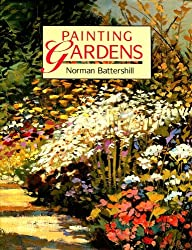 Painting Gardens