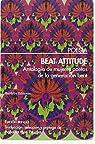 Beat Attitude par Annalisa Mari Pegrum
