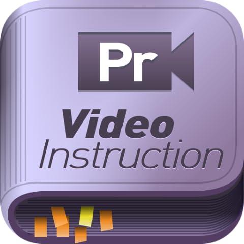 Learn Premiere Pro 5.5 - 5.5 Tablet