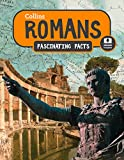 #3: Romans: Collins Fascinating Facts