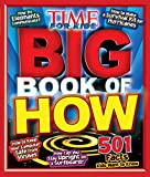 TIME For Kids Big Book of How (TIME for Kids Big Books)