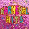 61IckVvkQJL. SS100  - Karneval Hits