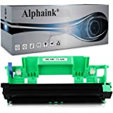Tamburo Alphaink DR-1000 Compatibile con Brother DCP-1510 1610 HL-1110 MFC-1910W
