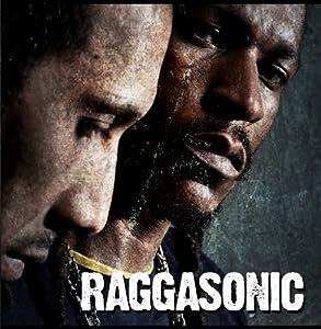 """Afficher """"Raggasonic 3"""""""