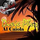 Dixie Plus - [The Dave Cash Collection]