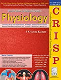 • First fully colored physiology PGMEE book • Recent PGMEE questions with answer and explanations till Dec 2016  AIIMS Nov 2016 - 2000  PGI Nov 2016 - 2000  JIPMER Dec 2016 - 2000  NIMHANS up to 2016  AIPGMEE 2012 - 2000  References and...