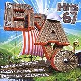 Bravo Hits 67