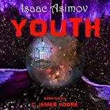 Youth Fiction - Best Reviews Guide