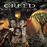 Weathered by Creed (2001) Audio CD