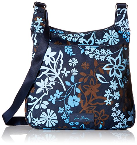 vera-bradley-lighten-up-slim-crossbody-java-floral