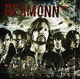 Reamonn -