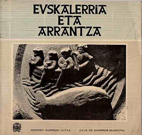 Descargar Libro Mapa Geologico De Euskalerria. Tolestatua (plegado) de Aranzadi Zientzi Elkartea