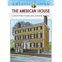 Creative Haven the American House Architecture