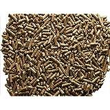 Pellets de madera para BBQ A-Maze-N - Aliso - 2260g (5lb - 80 oz)