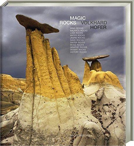 magic-rocks
