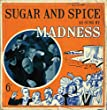 Sugar And Spice (Radio Edit)