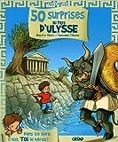 50 surprises au pays d'Ulysse