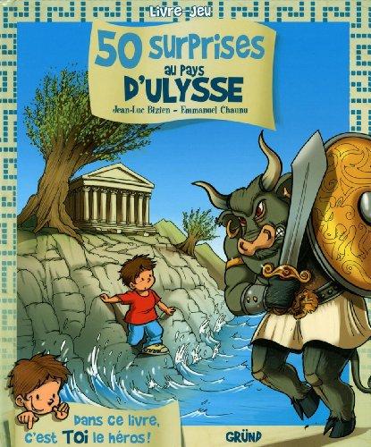 """<a href=""""/node/21138"""">50 surprises au pays d'Ulysse</a>"""