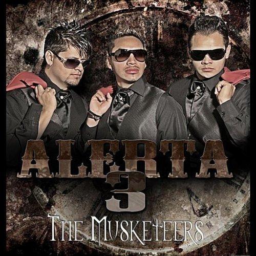musketeers-by-alerta-3