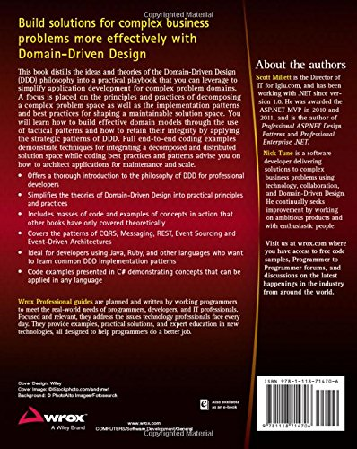 pdf Competing for customers and winning with value : breakthrough strategies for market dominance 2006