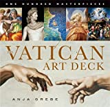 The Vatican Art Deck: 100 Masterpieces