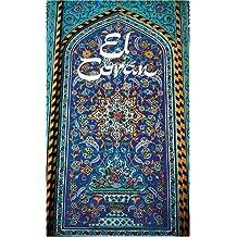 El Cor'an: (The Koran, Spanish-Language Edition)