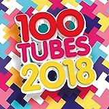 100 Tubes 2018