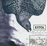 Extol: Blueprint-Ltd. (Audio CD)