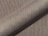 Raumausstatter.de Möbelstoff HELMOND 974 Farbe beige
