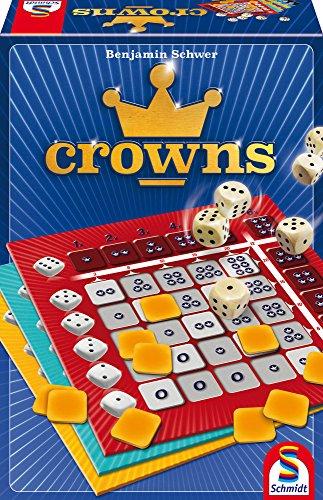 schmidt-spiele-crowns