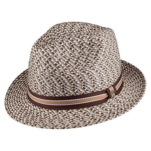 chapeau-trilby-tresse-multicolore-scala-large