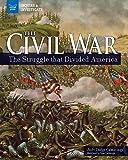 Books On Civil War Reconstructions