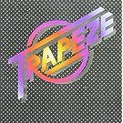 Trapeze [Import USA]