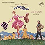 The Sound of Music - Best Reviews Guide