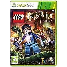 Amazon Es Juego Para Ninos Xbox 360 Videojuegos