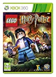 Lego Harry Potter 5-7 (Xbox 360) (New)